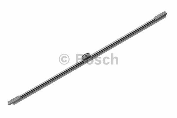 Stěrač zadní A402H 400mm BOSCH