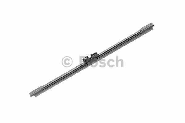 Stěrač Bosch Aerotwin 250 mm BO 3397008056, BOSCH