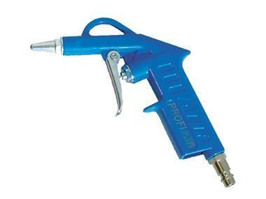 Ofukovací pistole krátká, PROFI AIR