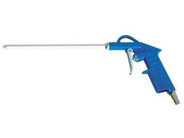 Ofukovací pistole dlouhá, PROFI AIR