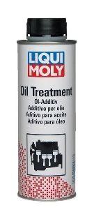 Přísada do oleje Liqui Moly 300ml