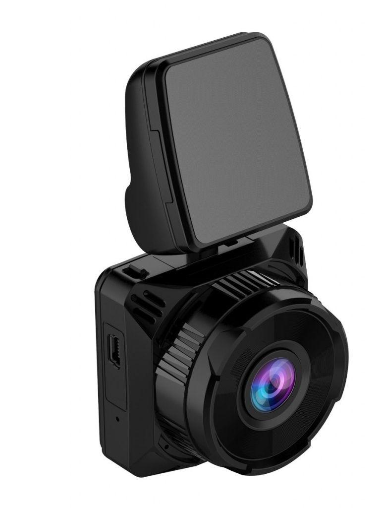Kamera do auta CEL-TEC E12