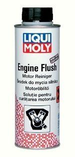 Proplach motoru Liqui Moly 300ml LIQUI-MOLY