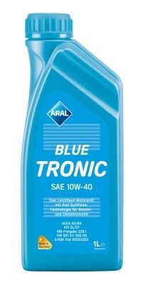 Aral BlueTronic 10W40