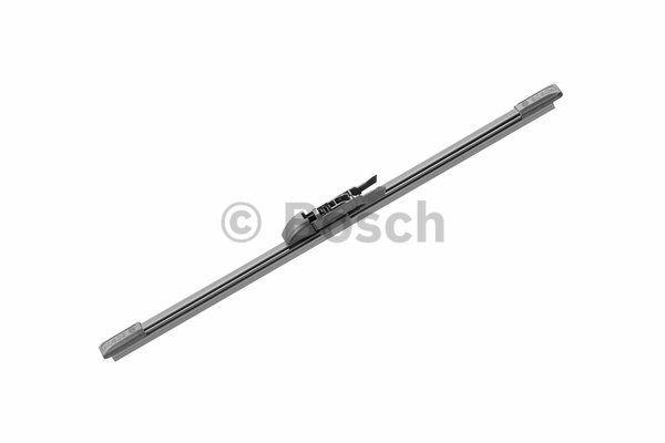 Stěrač Bosch 240 mm BO 3397006864, BOSCH