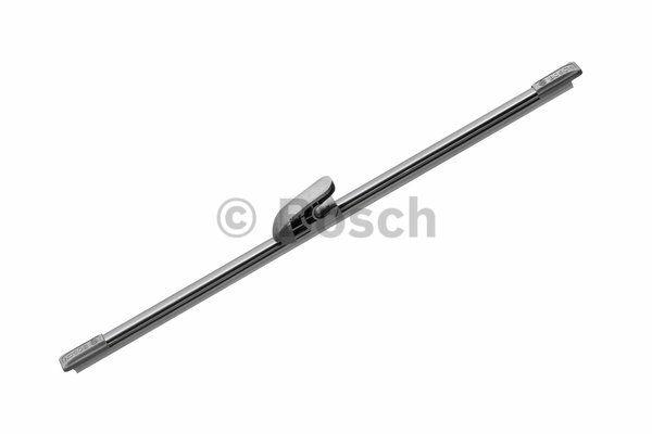 Stěrač Bosch Aerotwin 300 mm BO 3397013048, BOSCH