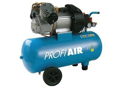 Kompresor 4001050, PROFI AIR