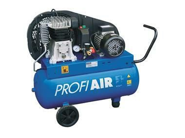 Kompresor 4001050K, PROFI AIR