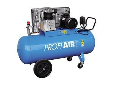 Kompresor 65010200, PROFI AIR