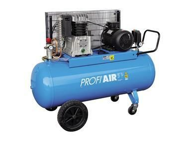 Kompresor 70010200, PROFI AIR