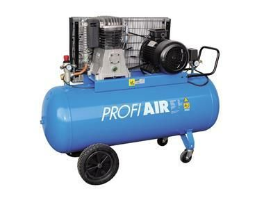 Kompresor 85010270, PROFI AIR