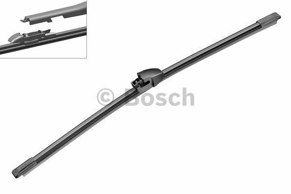 Stěrač Bosch Aerotwin 265 mm BO 3397013741, BOSCH
