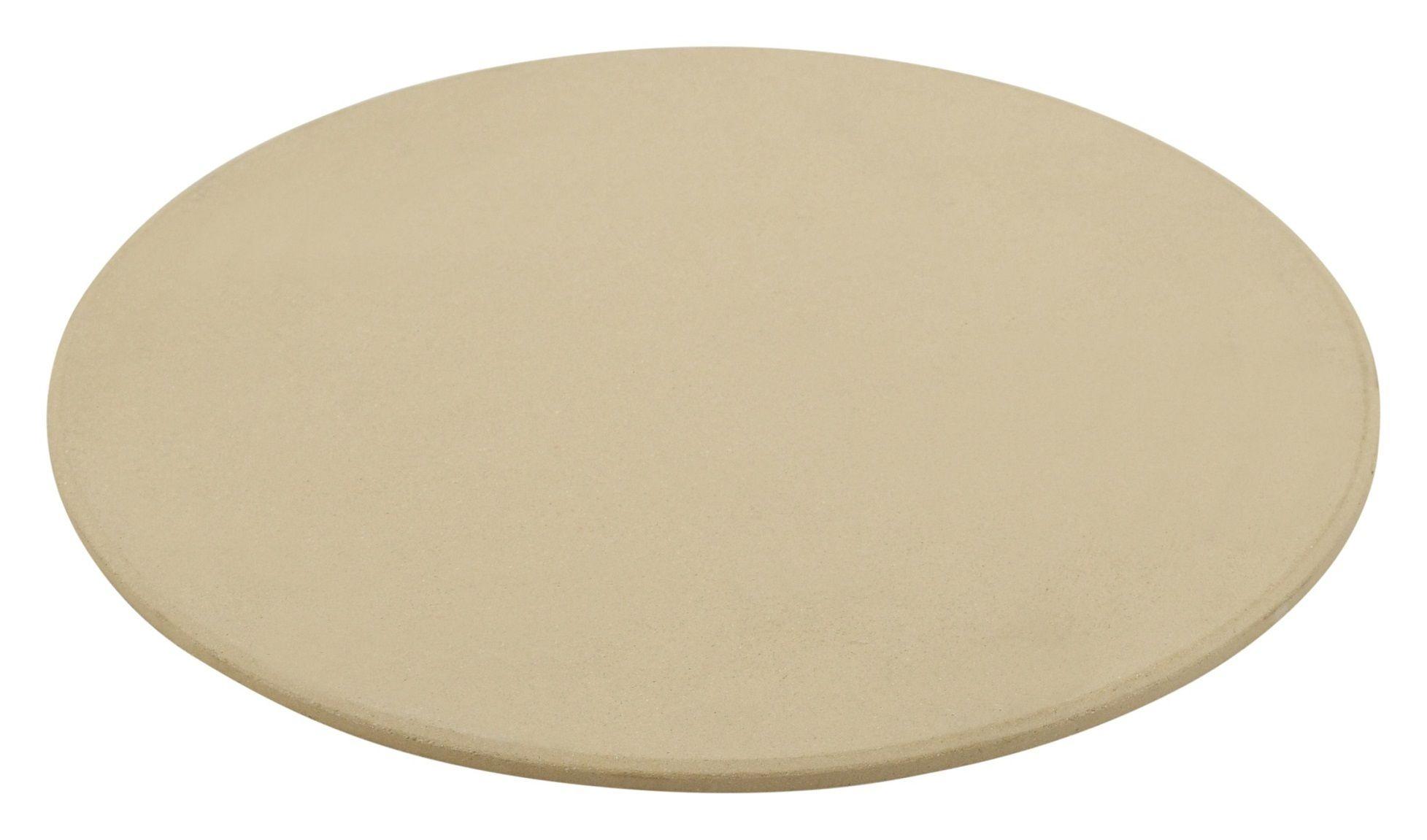 Grilovací plát kulatý PIZZA (pro grily 13040,13043) CATTARA