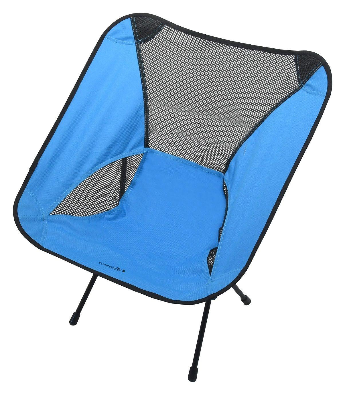 Židle kempingová skládací FOLDI MAX II CATTARA