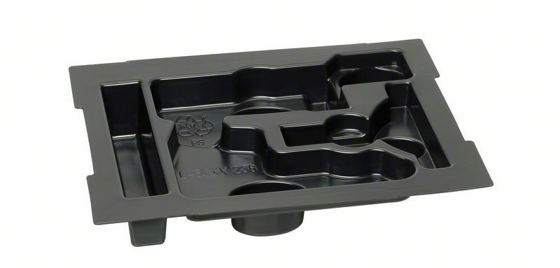 Vložka GKF 600 Bosch