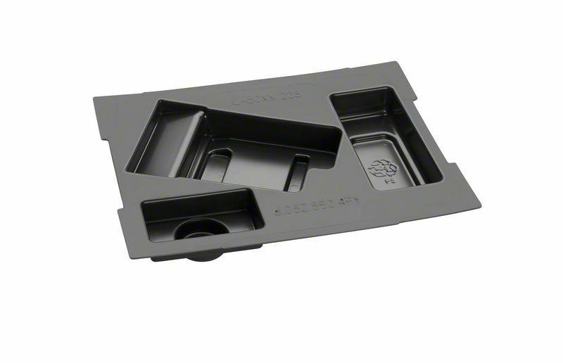Vložka GFF 22 A Bosch
