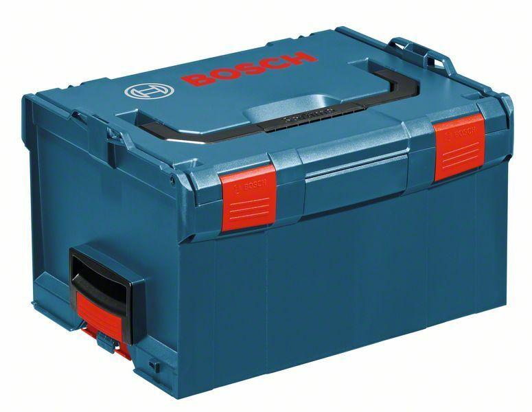 L-BOXX 238 Bosch