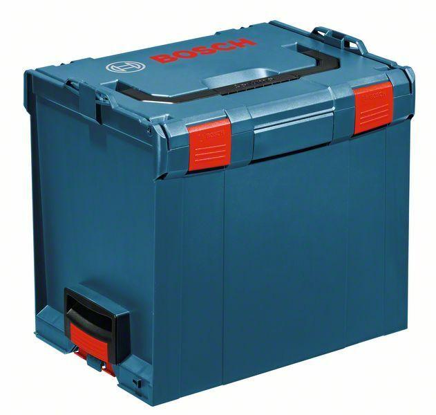 L-BOXX 374 Bosch