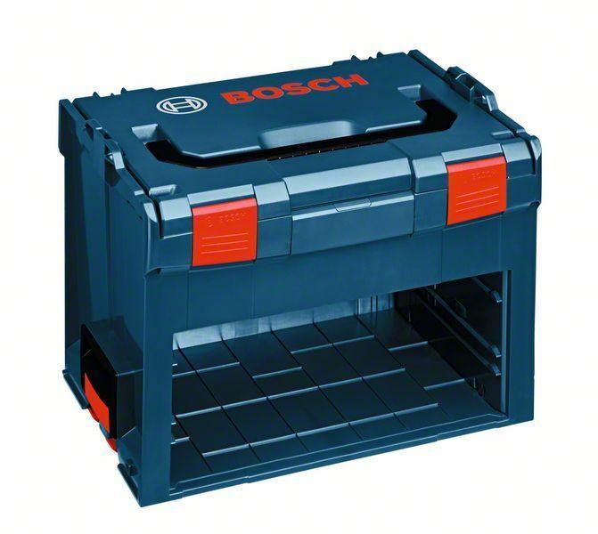 LS-BOXX 306 Bosch