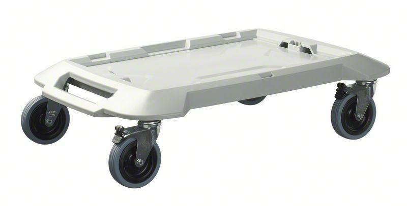 Pojízdná plošina pro L-BOXX Bosch
