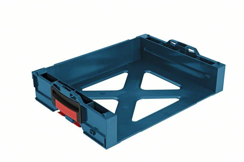 i-BOXX active rack Bosch