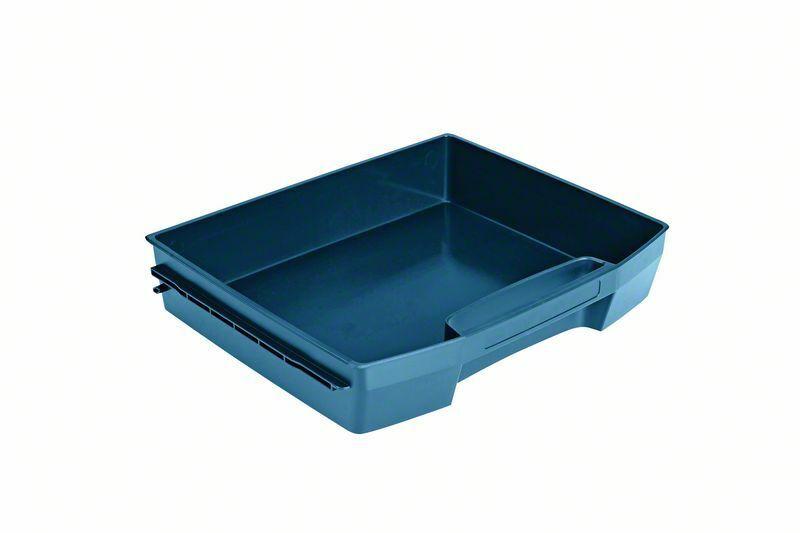 LS-Tray 72 10 Bosch