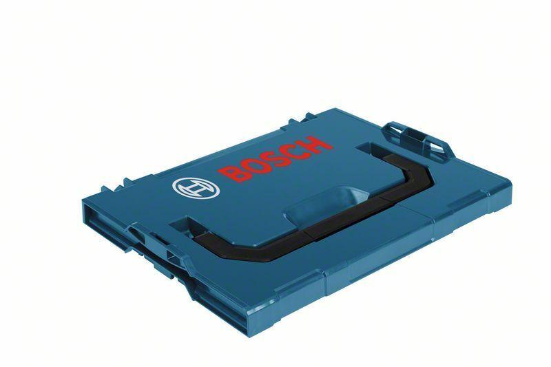 i-BOXX rack lid (víko) Bosch