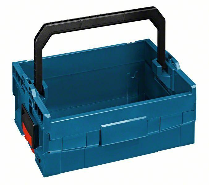 LT-BOXX 170 Bosch