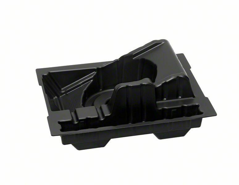 Vložka GKT 55 GCE Bosch
