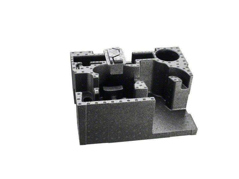 Vložka GSS 230 AVE/280 AVE Bosch
