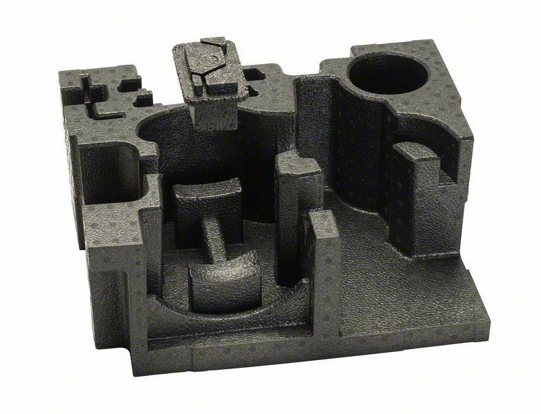 Vložka GEX 125-150 AVE Bosch