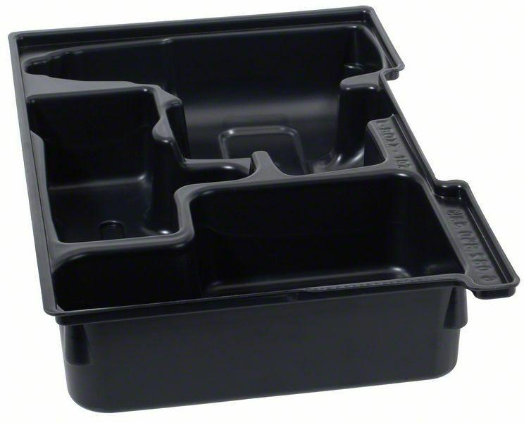 Vložka GDR/GSR 10,8-LI/GSR 10,8-2-LI Bosch