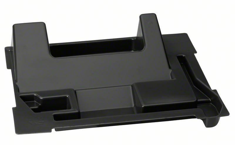 Vložka GKS 65 Bosch