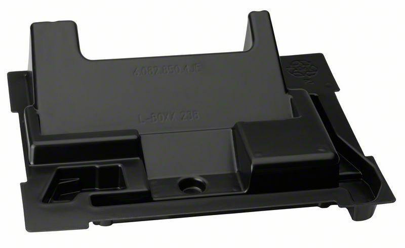 Vložka GKS 55 Bosch