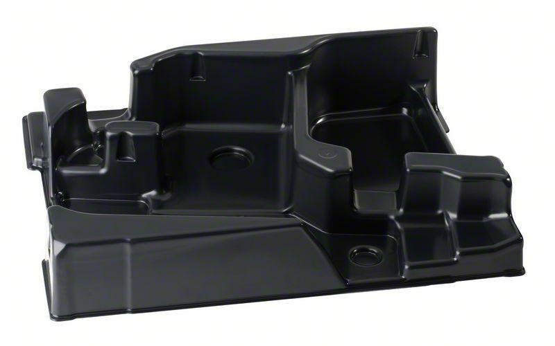 Vložka GBH 4-32 DFR Bosch