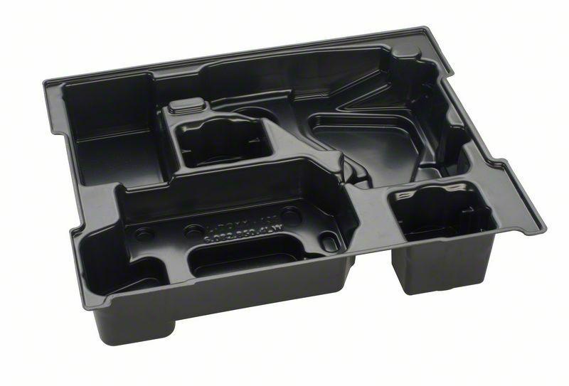 Vložka GBH 14,4/18 V-LI Compact Bosch