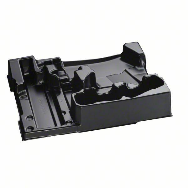 Vložka GBH 18 V-LI/-EC Bosch