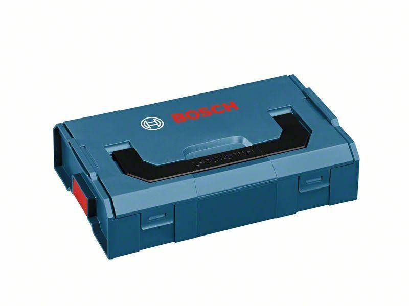 L-BOXX Mini Bosch