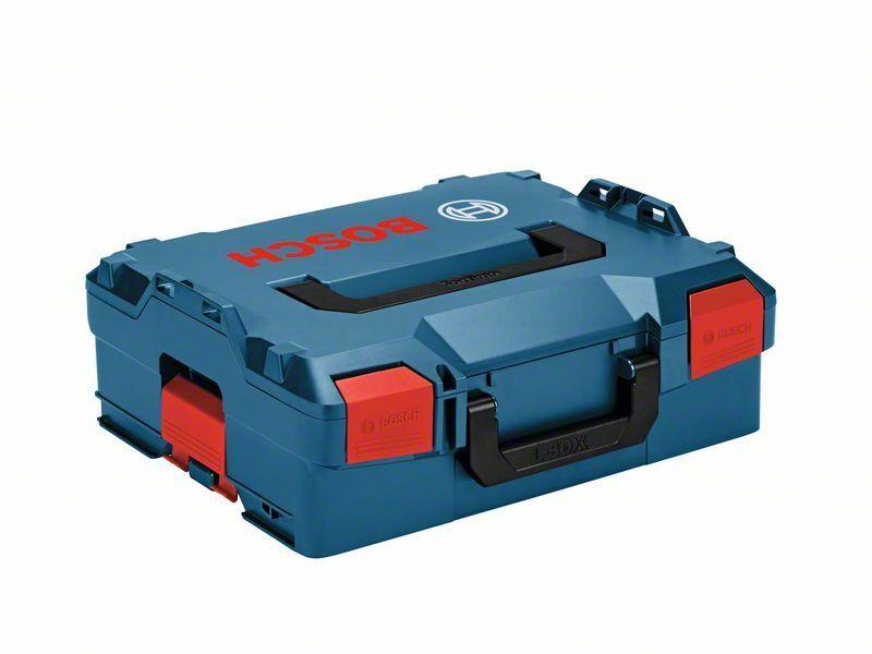 L-BOXX 136 Bosch