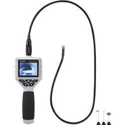 Endoskop VOLTCRAFT BS-350XIPSD SE, VC-8327780, O sondy 8 mm, délka sondy 88 cm CONRAD