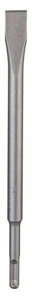 Sekáč plochý Bosch SDS-Plus 250 mm - 3165140932271