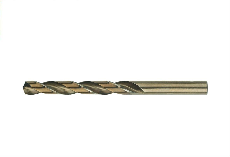 Vrták do kovu HSS-Co Standardline, DIN 338 - 4,2 x 43 x 75 mm - 3165140521178 BOSCH