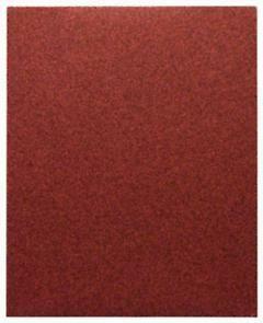 Brusný papír C420,230X280mm,G80 -3165140914666 BOSCH