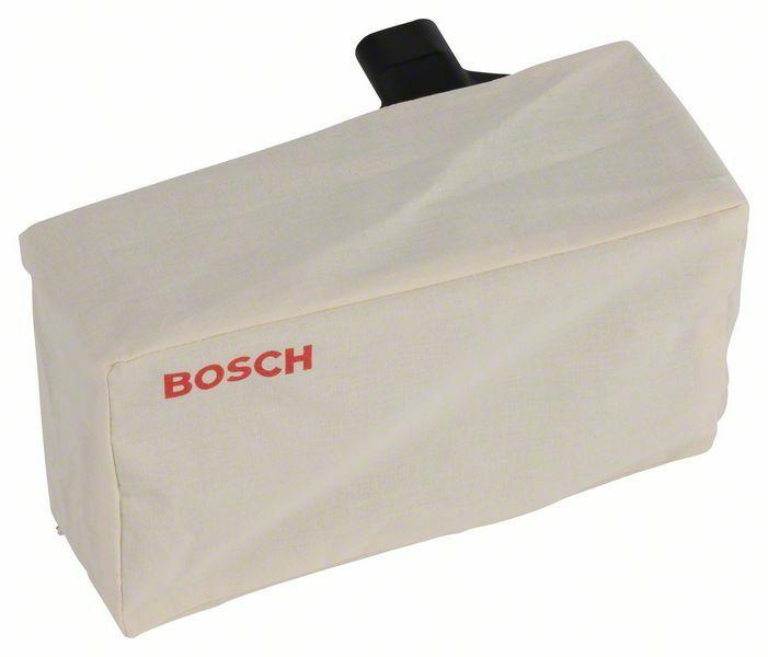 Sáček na prach - pro GHO 3-82 Professional BOSCH