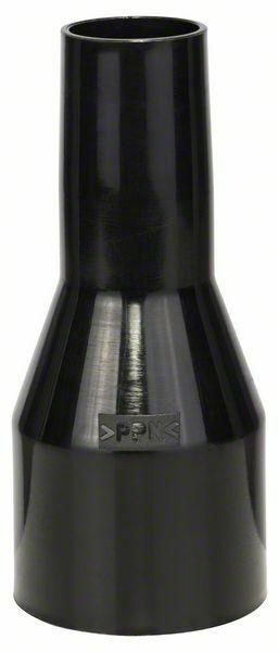 Redukční nátrubek - 49 mm - 3165140005180 BOSCH