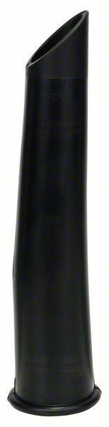 Hubice pryžová ¤ 35mm BOSCH