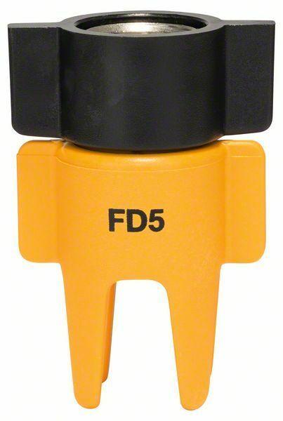 Tryska 0,5mm PSP 260  - 3165140006064 BOSCH