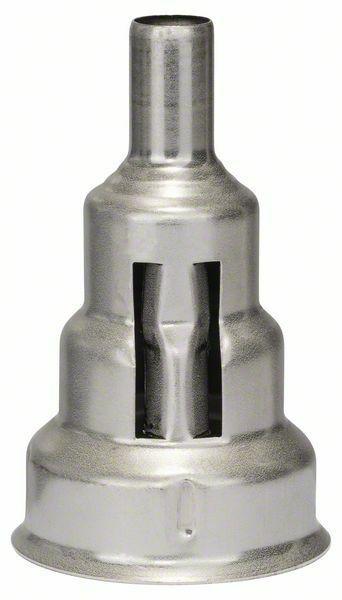 Tryska redukční 9mm - opal.pistole  - 3165140013123 BOSCH