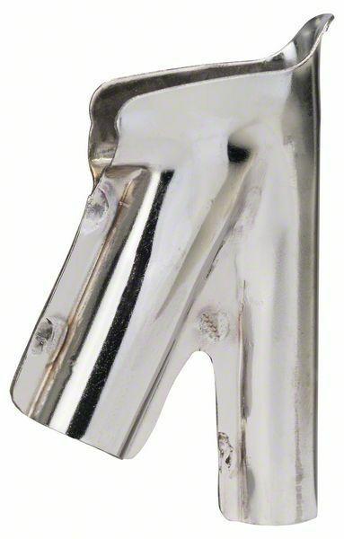 Tryska svářecí - opal.pistole - 3165140013130 BOSCH