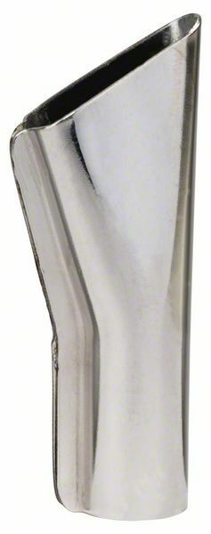 Šterbinová tryska - 10 mm - 3165140013147 BOSCH